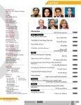 Hilal English January 2015 - Page 2