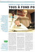 sept-jours-a-brest-20141203 - Page 2