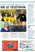sept-jours-a-brest-20141203 - Page 3
