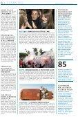 sept-jours-a-brest-20141203 - Page 4