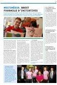 sept-jours-a-brest-20141203 - Page 7