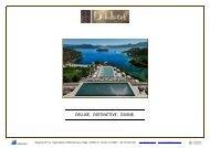 to download D-Hotel Maris Factsheet 2013