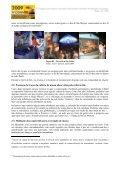 BUMBA-MEU-BOI NO MARANHÃO: O GRANDE PROCESSO ... - Page 5