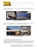 BUMBA-MEU-BOI NO MARANHÃO: O GRANDE PROCESSO ... - Page 6