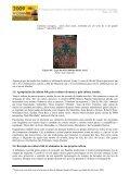BUMBA-MEU-BOI NO MARANHÃO: O GRANDE PROCESSO ... - Page 7