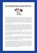 Année franco-allemande - Portail de la coopération franco-allemande - Page 3