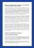 Année franco-allemande - Portail de la coopération franco-allemande - Page 4