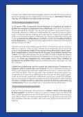 Année franco-allemande - Portail de la coopération franco-allemande - Page 5