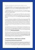 Année franco-allemande - Portail de la coopération franco-allemande - Page 6