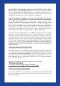 Année franco-allemande - Portail de la coopération franco-allemande - Page 7