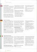 Grundfos SOLAR - Seite 2