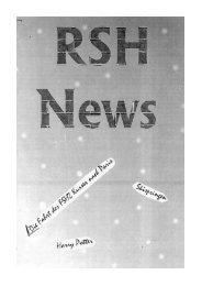 HiRes - Realschule Halver