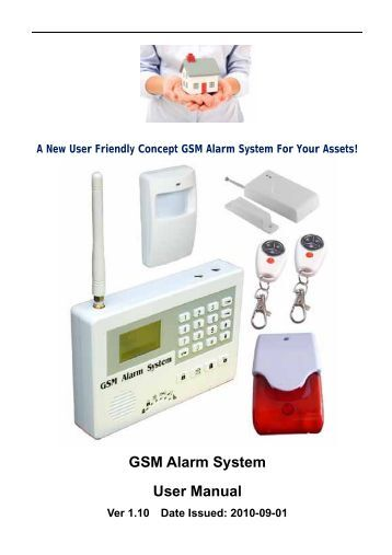 Gigabyte GA-B150M-D3H-GSM User Manual