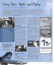 Labyrinth - Winnipeg Film Group - Page 4