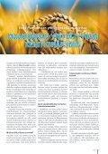 2011/1 - Etelä-Pohjanmaan liitto - Page 5