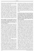 als PDF - Schönen Dunk - Seite 6