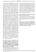 als PDF - Schönen Dunk - Seite 7
