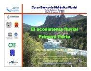 (Microsoft PowerPoint - El Ecosistema Fluvial Parte 1 \( Dr. Marcelo ...
