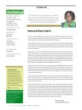 April Issue - Hortinews.co.ke - Page 6