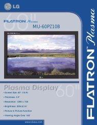 Download PDF File - Plasma.com