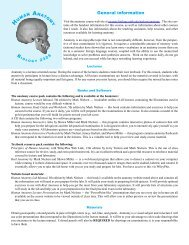 25LectInf_files/Course Information.pdf - Biology Courses Server