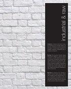 El principio de tu espacio - Page 7