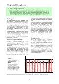 2011 - Sollentuna kommun - Page 6