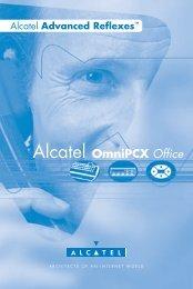 Benutzerhandbuch Reflexes Advanced Pdf-File, 5,1 MB
