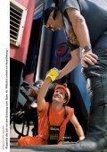 Lehrstellen in der Welt des Verkehrs - Zentralbahn - Seite 2