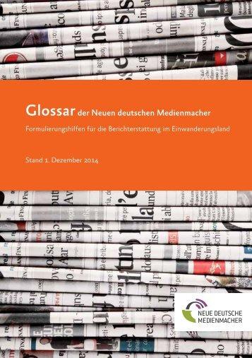 Glossar_A5_online