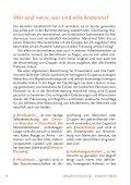Glossar_A5_online - Seite 6