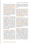 Glossar_A5_online - Seite 7