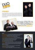 La Compagnie des Sherpas - revue-spectacles.com - Page 2