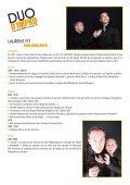 La Compagnie des Sherpas - revue-spectacles.com - Page 4