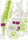Neue Gartenstadt am Lindenhof - Seite 6