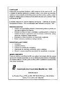 2006_05_JANEIRO-A-JUNHO - Page 2