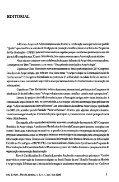 2006_05_JANEIRO-A-JUNHO - Page 5