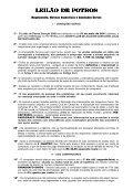 ordem de entrada - Page 5