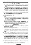 ordem de entrada - Page 6