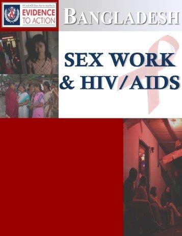 bangladesh - AIDS Data Hub