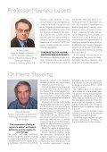 Här är programmet med presentation av föreläsarna och abstracts. - Page 6