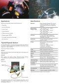 Cygnus Underwater - Page 3