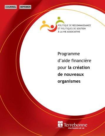 formul_3_creation_nouv_org_safe (Page 1) - Ville de Terrebonne