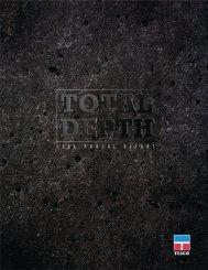 2008 Annual Report - TESCO Corporation