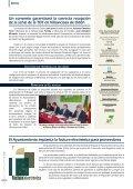 RM74web - Page 2