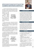 RM74web - Page 3