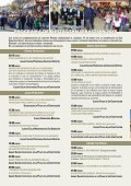 RM74web - Page 4