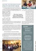 RM74web - Page 6