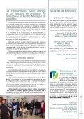 RM74web - Page 7