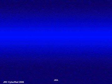 リモートサービスにおけるセキュリティ - 日本画像医療システム工業会